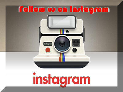 Click here to follow us on Instgram!